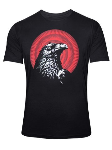 https://static8.cilory.com/185667-thickbox_default/slingshot-black-round-neck-t-shirt.jpg