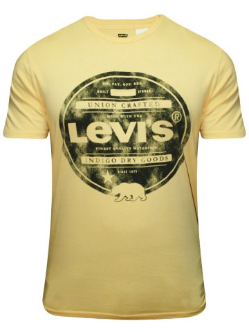 https://d38jde2cfwaolo.cloudfront.net/185733-thickbox_default/levis-yellow-round-neck-t-shirt.jpg