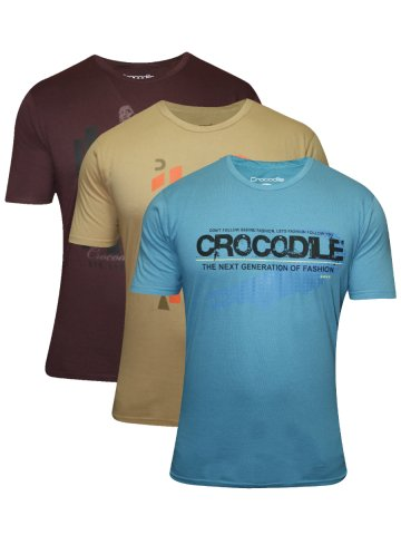 https://static1.cilory.com/185741-thickbox_default/crocodile-men-s-t-shirts-pack-of-3.jpg