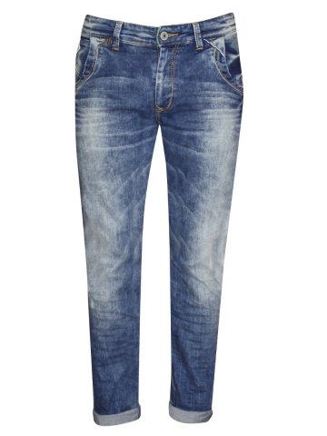 https://static2.cilory.com/185767-thickbox_default/spykar-blue-stretch-skinny-fit-jeans.jpg