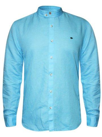 https://static8.cilory.com/185943-thickbox_default/peter-england-sky-blue-casual-shirt.jpg