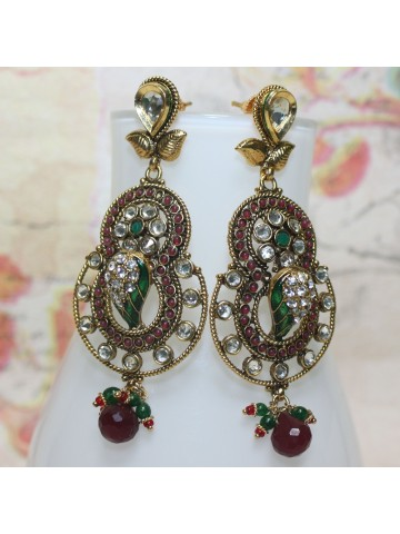 https://static5.cilory.com/18624-thickbox_default/elegant-polki-work-earrings-carved-in-stone-and-beads.jpg