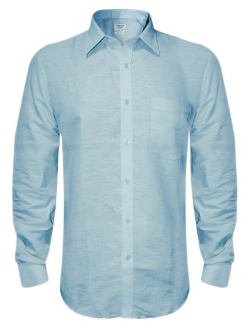 https://static2.cilory.com/186976-thickbox_default/turtle-sky-blue-formal-linen-shirt.jpg