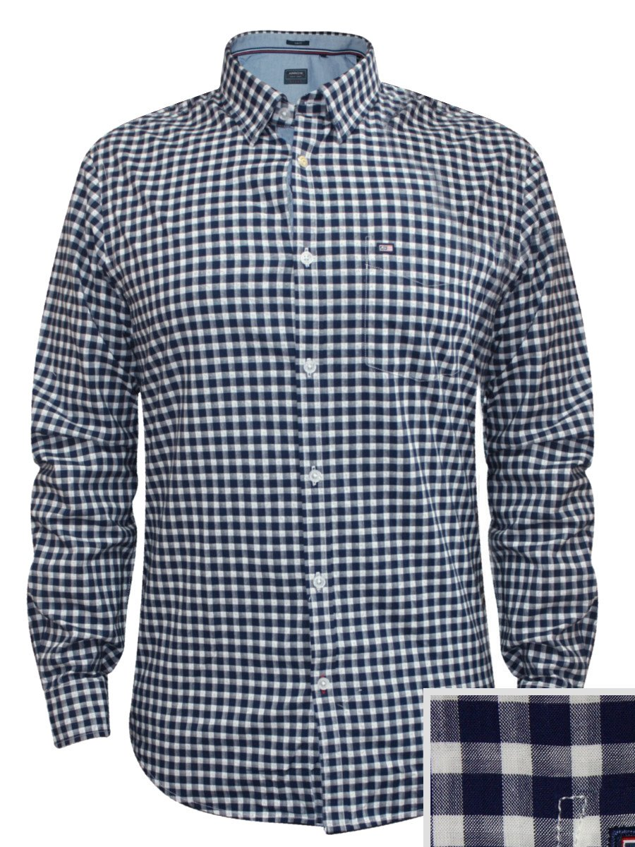 Shirt design formal - Shirt Design Formal 7