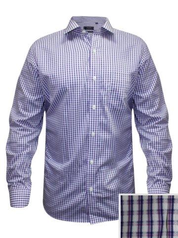 https://static5.cilory.com/187573-thickbox_default/arrow-white-checks-formal-shirt.jpg