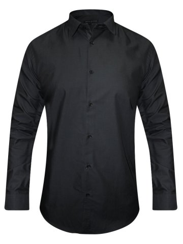 https://static.cilory.com/187700-thickbox_default/arrow-dark-grey-formal-shirt.jpg