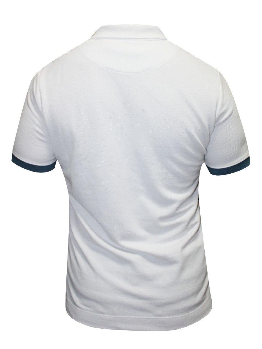 buy t shirts online uni style image white t shirt con. Black Bedroom Furniture Sets. Home Design Ideas