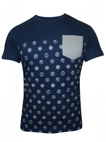 https://static7.cilory.com/187882-thickbox_default/marvel-comics-deep-blue-round-neck-t-shirt.jpg