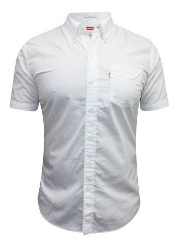https://static8.cilory.com/188110-thickbox_default/levis-white-solid-casual-shirt.jpg