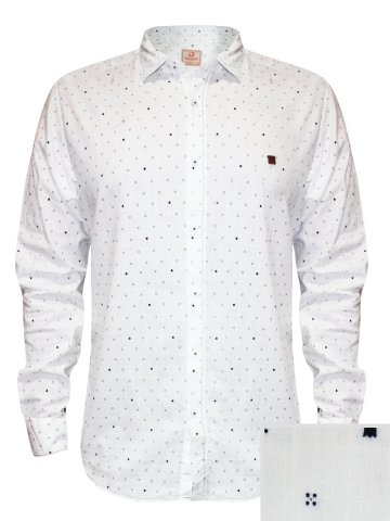 https://static.cilory.com/188187-thickbox_default/londonbridge-white-casual-printed-shirt.jpg