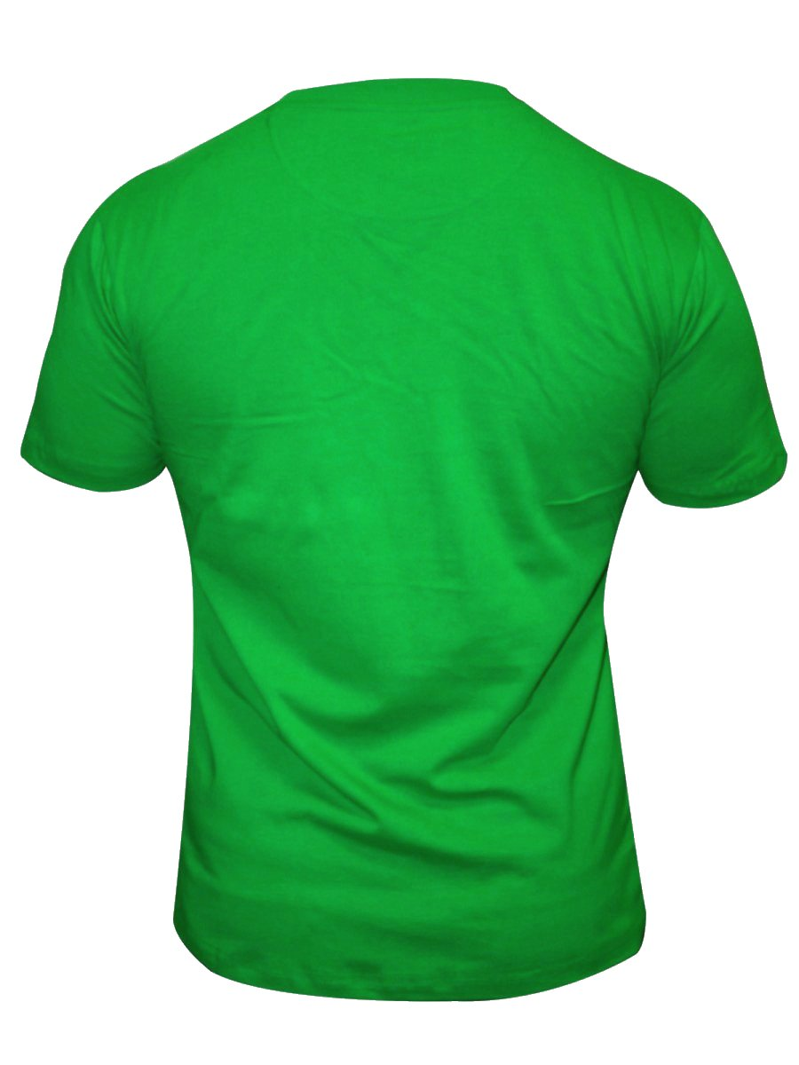 buy t shirts online fools around green t shirt dn00039. Black Bedroom Furniture Sets. Home Design Ideas
