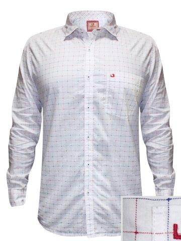 https://static5.cilory.com/188236-thickbox_default/londonbridge-off-white-men-s-casual-checks-shirt.jpg
