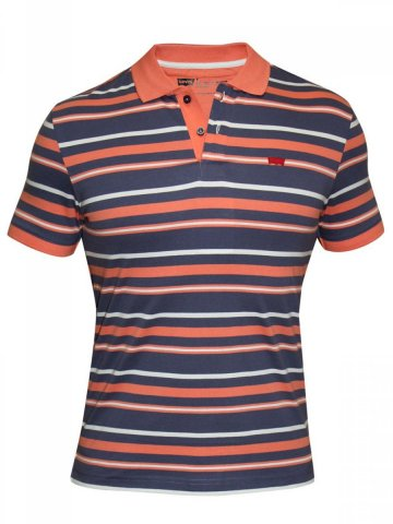 https://static9.cilory.com/188590-thickbox_default/levis-blue-stripes-polo-t-shirt.jpg