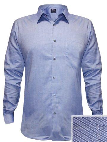 https://static.cilory.com/189161-thickbox_default/turtle-light-blue-men-s-formal-shirt.jpg