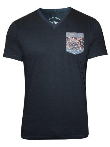 https://static2.cilory.com/189255-thickbox_default/pepe-jeans-navy-v-neck-t-shirt.jpg