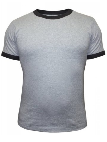 https://d38jde2cfwaolo.cloudfront.net/189285-thickbox_default/euro-men-s-round-neck-t-shirt.jpg