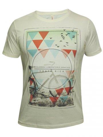 https://static.cilory.com/189297-thickbox_default/vsquared-cream-round-neck-t-shirt.jpg