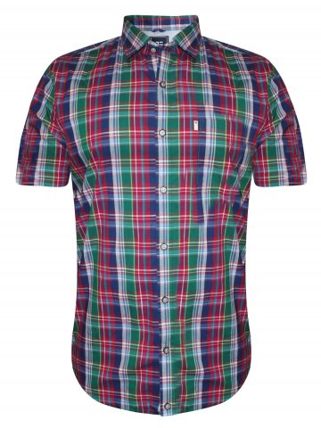 https://static5.cilory.com/189374-thickbox_default/peter-england-red-half-sleeves-shirt.jpg