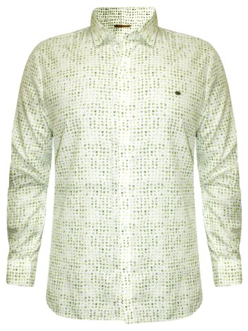 https://static9.cilory.com/189394-thickbox_default/peter-england-cream-casual-printed-shirt.jpg
