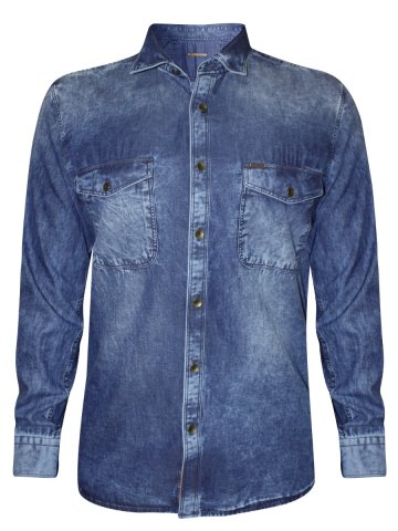 https://static1.cilory.com/189409-thickbox_default/peter-england-denim-blue-casual-shirt.jpg