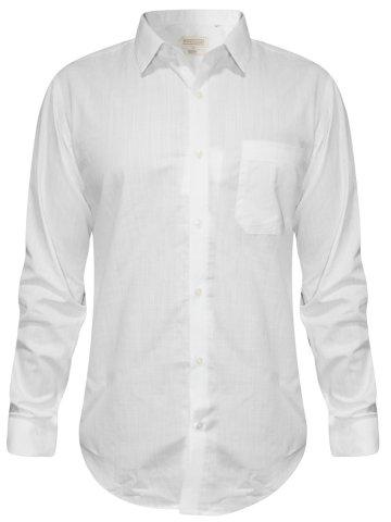 https://static5.cilory.com/189474-thickbox_default/peter-england-white-formal-stripes-shirt.jpg