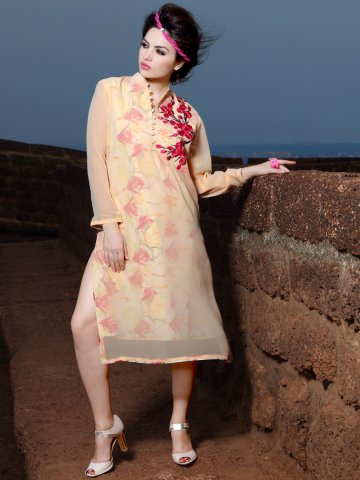 https://static7.cilory.com/189589-thickbox_default/blossom-peach-embroidered-georgette-kurti.jpg