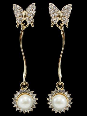 https://static1.cilory.com/190001-thickbox_default/women-s-beautiful-western-earrings.jpg