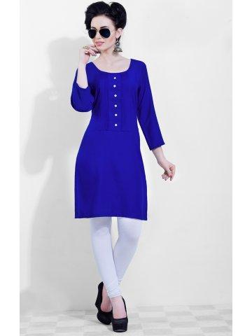 https://static8.cilory.com/191780-thickbox_default/hiya-royal-blue-readymade-kurti.jpg