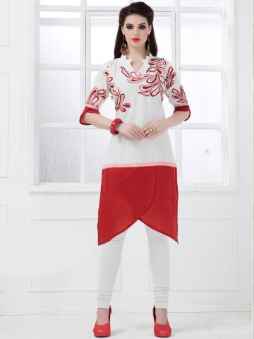 https://static8.cilory.com/192519-thickbox_default/feminista-white-maroon-cotton-embroidered-kurti.jpg