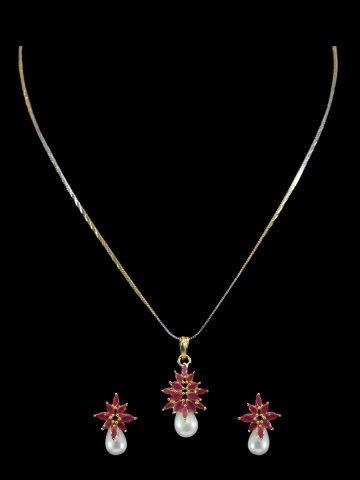 https://static5.cilory.com/192632-thickbox_default/american-diamond-necklace-set.jpg