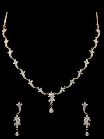https://static2.cilory.com/192712-thickbox_default/american-diamond-necklace-set.jpg