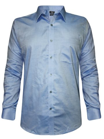 https://static5.cilory.com/192972-thickbox_default/turtle-sky-blue-formal-shirt.jpg
