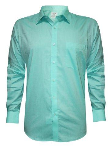https://static5.cilory.com/193004-thickbox_default/londonbridge-sea-green-formal-shirt.jpg