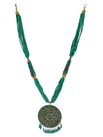 https://static7.cilory.com/193104-thickbox_default/beautiful-women-s-handicraft-neckwear.jpg