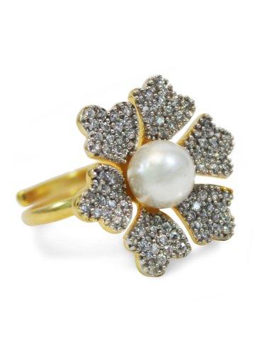 https://static.cilory.com/193154-thickbox_default/american-diamond-ring.jpg