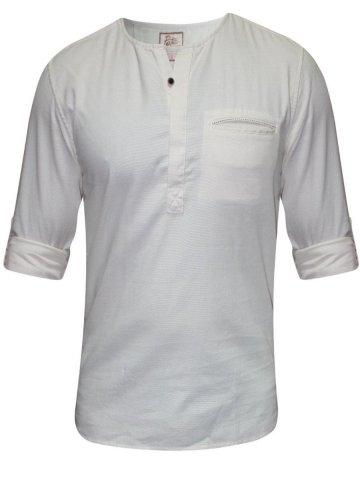 https://static3.cilory.com/194538-thickbox_default/peter-england-pete-cream-kurta-style-shirt.jpg