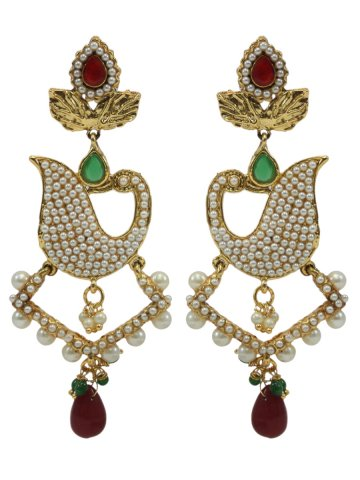 https://static4.cilory.com/194809-thickbox_default/ethnic-polki-work-earrings-carved-with-stone-and-beads.jpg