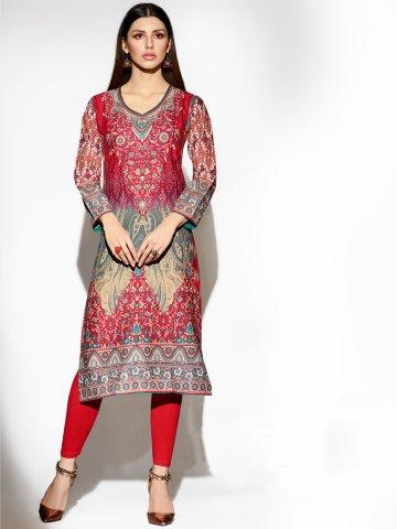 https://static7.cilory.com/195003-thickbox_default/motif-red-grey-cotton-printed-kurti.jpg