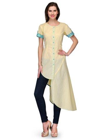 https://static3.cilory.com/195257-thickbox_default/victorian-clothing-cream-kurti.jpg