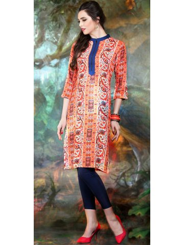 https://static1.cilory.com/195299-thickbox_default/senses-orange-printed-viscose-kurti.jpg