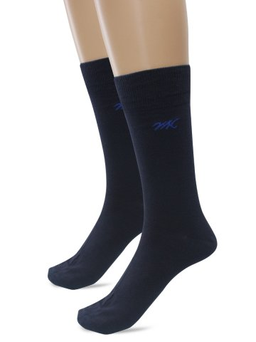 https://static2.cilory.com/195884-thickbox_default/monte-carlo-men-s-formal-cotton-socks.jpg