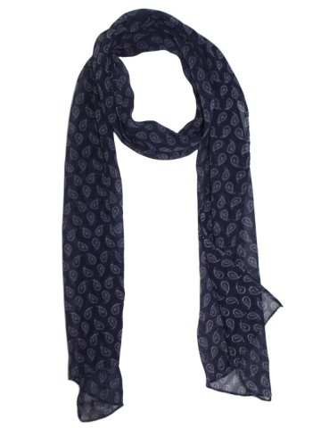 https://static3.cilory.com/196048-thickbox_default/jolee-navy-blue-printed-scarf.jpg