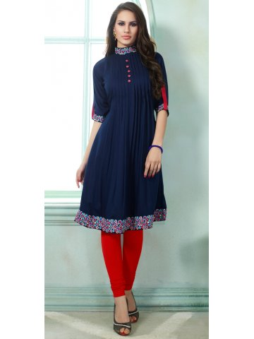 https://static2.cilory.com/196341-thickbox_default/kajree-navy-blue-embroidered-kurti.jpg
