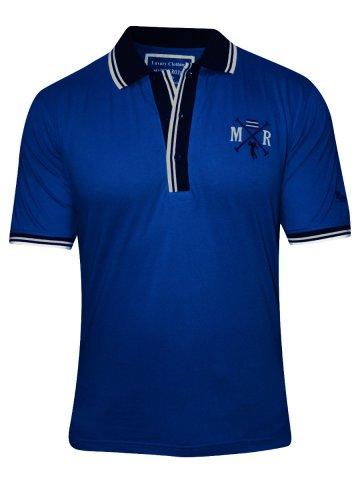 https://static1.cilory.com/196737-thickbox_default/marion-roth-royal-blue-polo-t-shirt.jpg