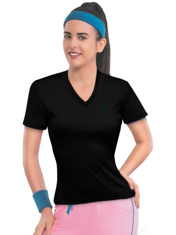 https://static6.cilory.com/196903-thickbox_default/body-active-black-v-neck-sports-tee.jpg