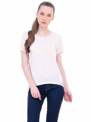 https://static6.cilory.com/196951-thickbox_default/pepe-jeans-light-pink-tee.jpg