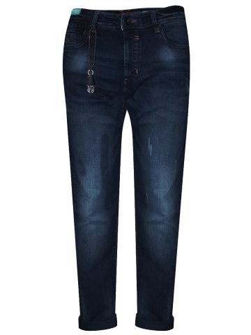 https://d38jde2cfwaolo.cloudfront.net/197027-thickbox_default/monte-carlo-blue-skinny-stretch-jeans.jpg