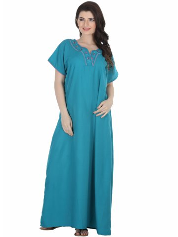 https://d38jde2cfwaolo.cloudfront.net/197170-thickbox_default/belle-nuits-cotton-turquoise-long-nighty.jpg