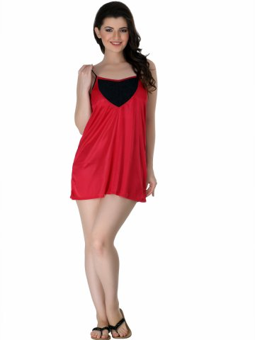 https://static2.cilory.com/197250-thickbox_default/belle-nuits-red-short-nighty.jpg
