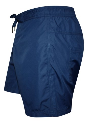 https://static6.cilory.com/197485-thickbox_default/undercolors-of-benetton-navy-beach-shorts.jpg